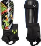 Adidas MESSI SG MTC J gyerek sípcsontvédők