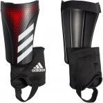 Adidas PRED SG MTC férfi sípcsontvédő