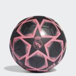Adidas Real Madrid futball labda