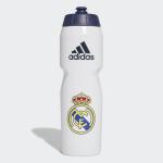 Adidas Real Madrid műanyag kulacs