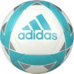 Adidas Strarlancer tréninglabda