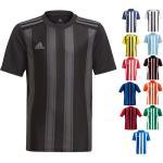 Adidas Striped 21 futball mez