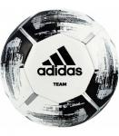 Adidas Team Glider Ball