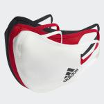 Adidas textil maszk