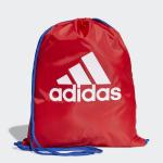 Adidas tornazsák