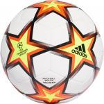 Adidas UCL TRN PS futball Labda