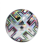 Adidas Uniforia Training Euro 2020 futball labda