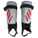 Adidas X-Club bokavédős sípcsontvédő