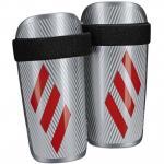 Adidas X-Lite sípcsontvédő