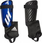 Adidas X SG MTC sípcsontvédő