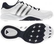 Adidas  Ambition VII Stripes ffi Teniszcipő