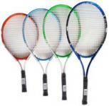Alu gyerek teniszütő
