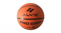 Alvic PRO GRIP 7 kosárlabda