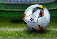 Alvic Pro Junior tréninglabda