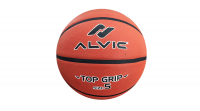 Alvic TOP GRIP 5 kosárlabda