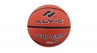 Alvic TOP GRIP  6 kosárlabda