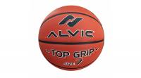 Alvic TOP GRIP 7 kosárlabda