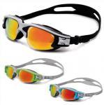 Aquarapid - Sunshine - Felnőtt szemüveg