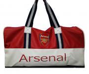 Arsenal táska 46x24x24