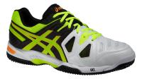 Asics GEL-GAME 5 CLAY teniszcipő