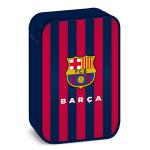 Barcelona többszintes tolltartó
