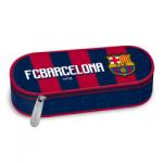 Barcelona tolltartó nagy