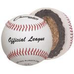 Baseball labda Tremblay