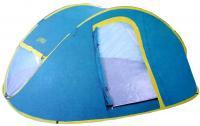 Bestway 68087 Cool Mount Pavillo camping sátor 4 személynek