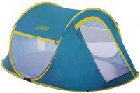 Bestway Pavillo Coolmount 2 személyes sátor 235×145×100cm, 68086