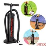 Csónakpumpa INTEX 68615