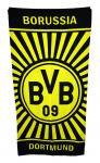 Dortmund strandtörölköző