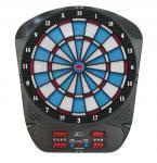 Elektromos darts AMMO 712