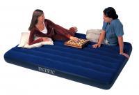 Felfújható ágy 203×152×22 cm INTEX 68759