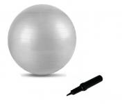 Fitness labda pumpával - 75 cm