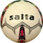 Futball labda, Superlight, 290g, 4-es méret, Salta
