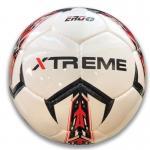 Futball labda Xtreme, 5-ös méret, Salta