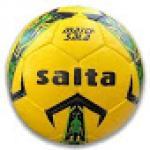 Futsal labda Match Sala, 62cm kerületű, Salta