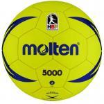HX5001 HB Molten meccslabda