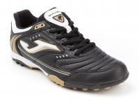 Joma Maxima 501 műfüves futball cipő