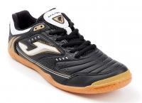Joma Maxima 501 terem futball cipő
