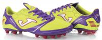 Joma Super Copa N.211 gumis futball cipő