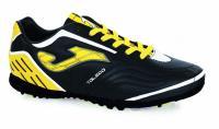 Joma Toledo 301 műfüves futball cipő