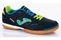 Joma Top flex 403 teremcipő