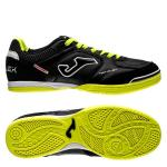 Joma Top Flex 901 teremcipő