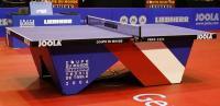 Joola Show Court pingpong asztal
