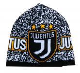 Juventus sapka