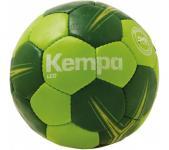 Kempa Leo kézilabda