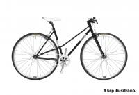 Kerékpár CS ROYAL 3* 28/510 13 N7 NÖI