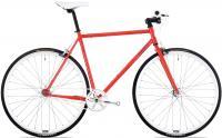 Kerékpár CS ROYAL 3* 28/520 17 FFI