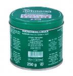 Kézilabda wax, 250 grammos TRIMONA